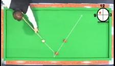 Billiards Thành Tâm - Dạy đánh bida căn bản libre
